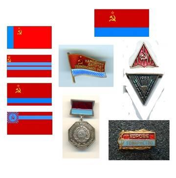 http://s6.uploads.ru/t/JaURp.jpg
