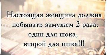 http://s6.uploads.ru/t/JbDlZ.jpg