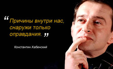 http://s6.uploads.ru/t/JigEZ.jpg