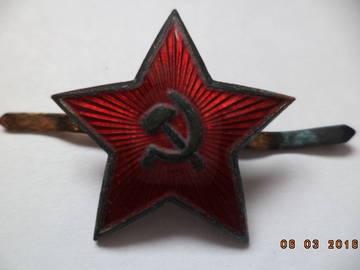 http://s6.uploads.ru/t/JoOdr.jpg