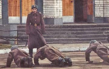 http://s6.uploads.ru/t/Jrua4.jpg