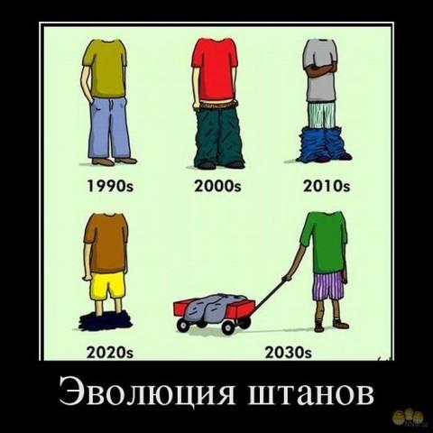 http://s6.uploads.ru/t/JsrcK.jpg