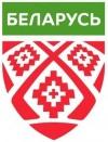 http://s6.uploads.ru/t/JtEvr.jpg