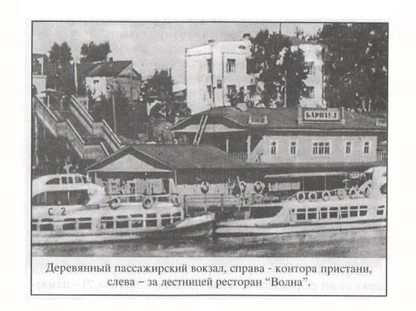 http://s6.uploads.ru/t/Jvn2l.jpg