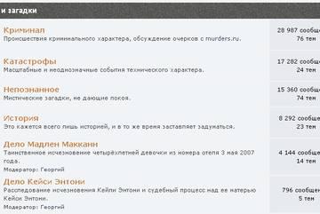http://s6.uploads.ru/t/K407w.jpg