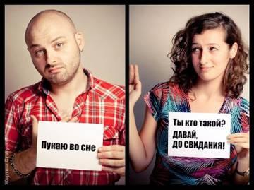 http://s6.uploads.ru/t/K5HI0.jpg