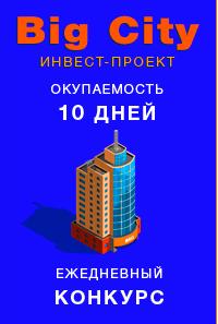 http://s6.uploads.ru/t/K5oqM.png
