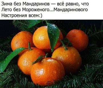 http://s6.uploads.ru/t/K7d2D.jpg