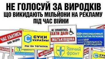 http://s6.uploads.ru/t/K8Zmc.jpg