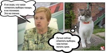 http://s6.uploads.ru/t/KGtwe.jpg