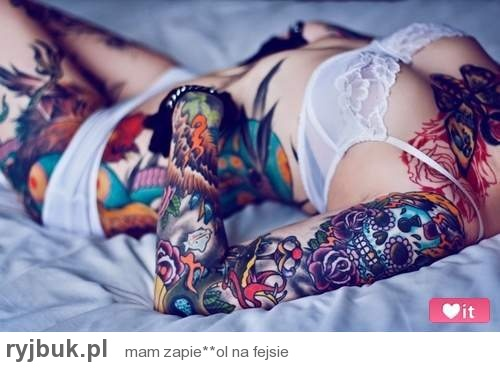 http://s6.uploads.ru/t/KHgfo.jpg