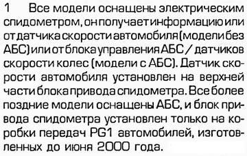 http://s6.uploads.ru/t/KIRhw.jpg