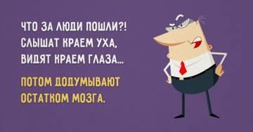 http://s6.uploads.ru/t/KQaY9.jpg