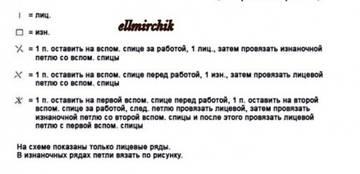 http://s6.uploads.ru/t/KU2ok.jpg