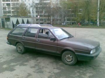 http://s6.uploads.ru/t/KVszi.jpg