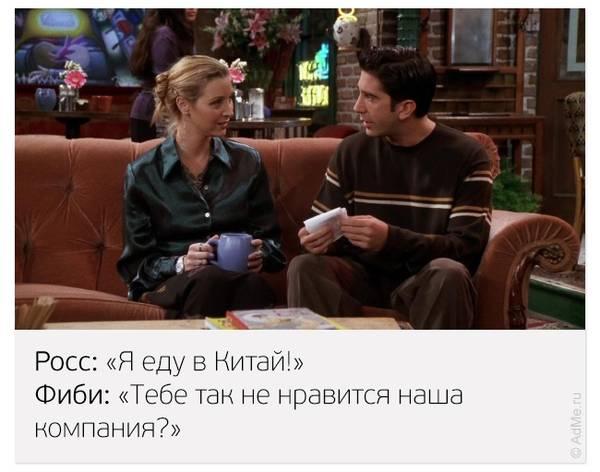 http://s6.uploads.ru/t/Katl9.jpg