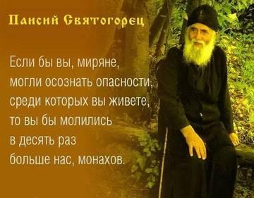 http://s6.uploads.ru/t/Ke523.jpg