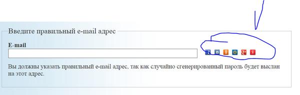 http://s6.uploads.ru/t/KeXOW.png