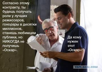 http://s6.uploads.ru/t/Kf1HR.jpg