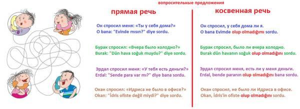 http://s6.uploads.ru/t/Ki1yt.jpg
