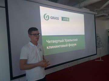 http://s6.uploads.ru/t/KnsME.jpg