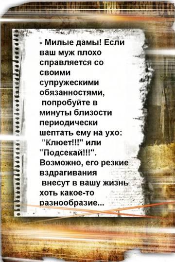 http://s6.uploads.ru/t/Kpkod.jpg