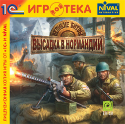 http://s6.uploads.ru/t/KtUs7.jpg