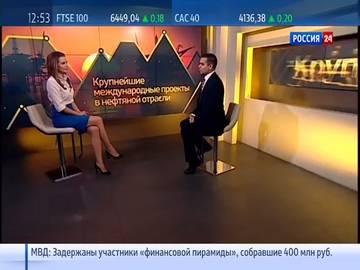 http://s6.uploads.ru/t/KwzkB.jpg