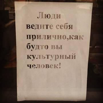 http://s6.uploads.ru/t/KzfWq.jpg