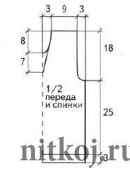 http://s6.uploads.ru/t/L2C58.jpg