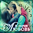http://s6.uploads.ru/t/L7sxi.png