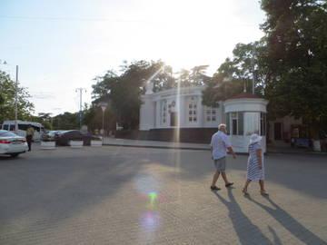 http://s6.uploads.ru/t/L7tok.jpg