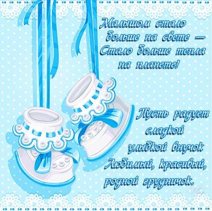 http://s6.uploads.ru/t/L9RUK.jpg