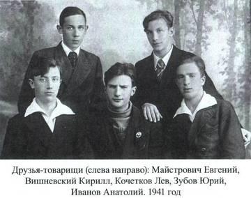 http://s6.uploads.ru/t/LAht0.jpg