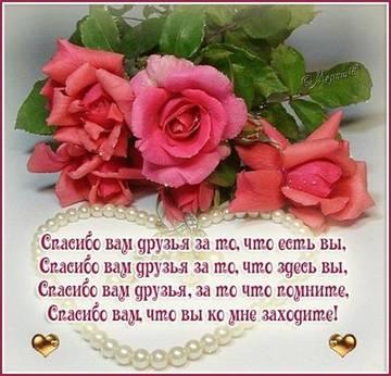 http://s6.uploads.ru/t/LAqFm.jpg