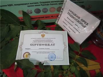 http://s6.uploads.ru/t/LAri4.jpg