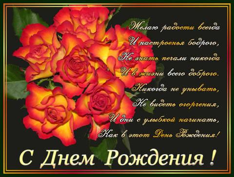 http://s6.uploads.ru/t/LFaoe.jpg