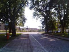 http://s6.uploads.ru/t/LMhxU.jpg