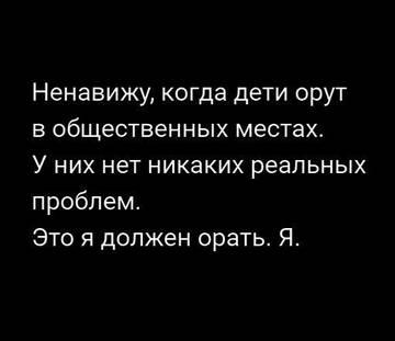 http://s6.uploads.ru/t/LQH6J.jpg