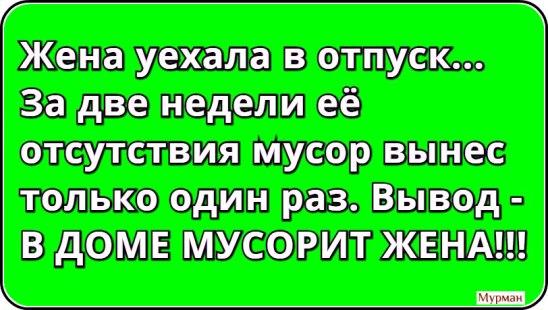 http://s6.uploads.ru/t/LSEC9.jpg