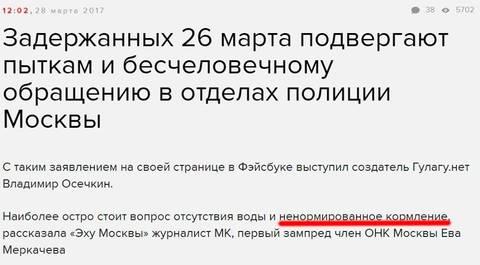 http://s6.uploads.ru/t/LTj1B.jpg