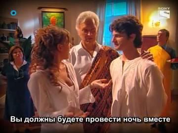 http://s6.uploads.ru/t/LXj3w.jpg