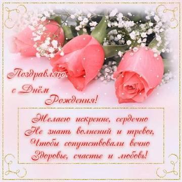 http://s6.uploads.ru/t/LaEgz.jpg