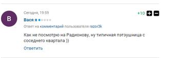 http://s6.uploads.ru/t/LbcUX.png