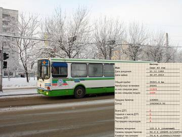 http://s6.uploads.ru/t/LcKF3.jpg