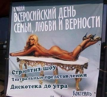 http://s6.uploads.ru/t/LcplU.jpg