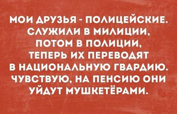 http://s6.uploads.ru/t/Lfb1a.png