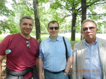 http://s6.uploads.ru/t/LgUMx.jpg