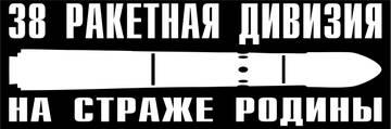 http://s6.uploads.ru/t/LhW4F.jpg