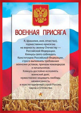 http://s6.uploads.ru/t/Lnjh2.jpg